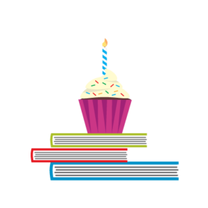 BirthdayBooks_400x400