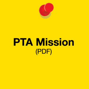 PTAInfo_button1