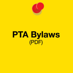 PTAInfo_button2