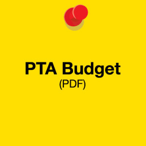 PTAInfo_button3