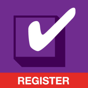 Register_checkmark_400x400