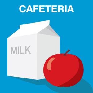 Cafeteria_400x400