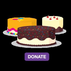 CakeDonation_400x400
