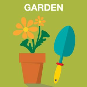Garden_button