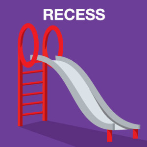 Recess_button