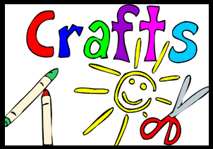 crafts-vjzx8y-clipart-2