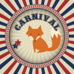 Fall Carnival – 9/15/2018 from 2:00 – 5:00pm